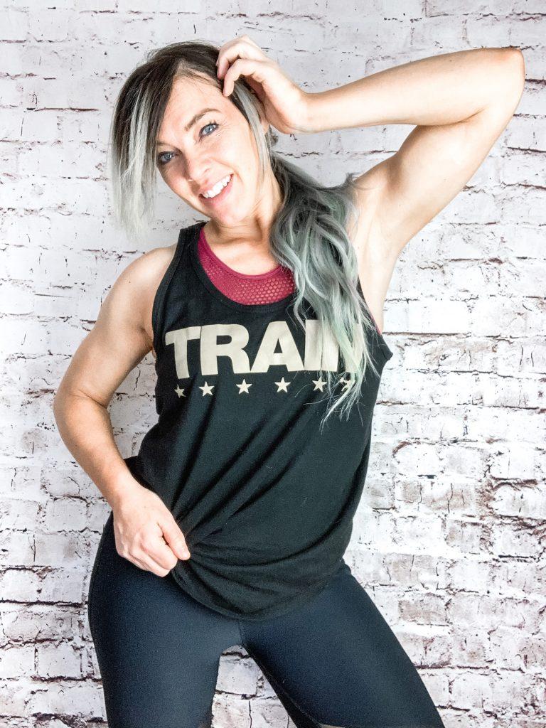 exercises, training programs, best shoulder workouts