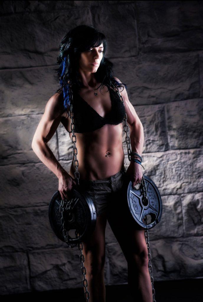 fitness trainer, online trainer, diet programs, fat loss, best supplements