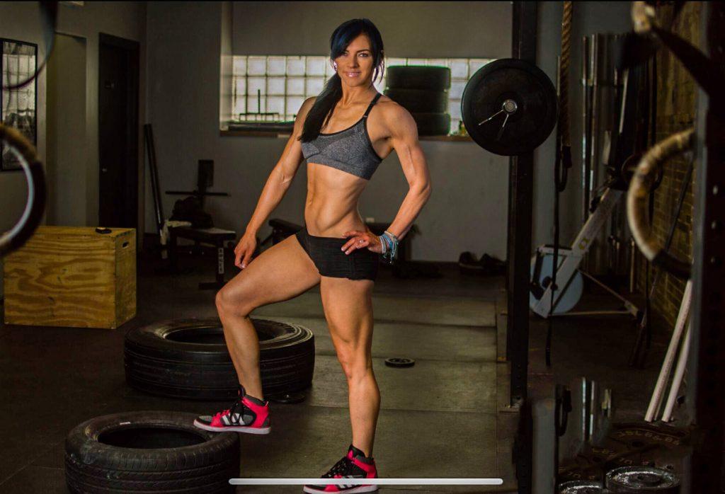 bodybuilding, shoulder workouts, workouts
