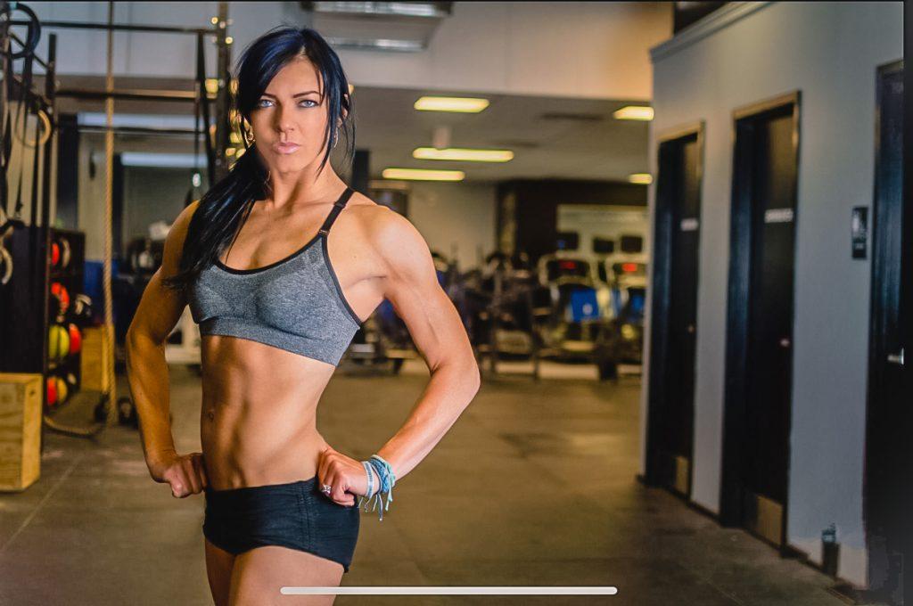 shoulder workouts, online training, nutrition, supplements