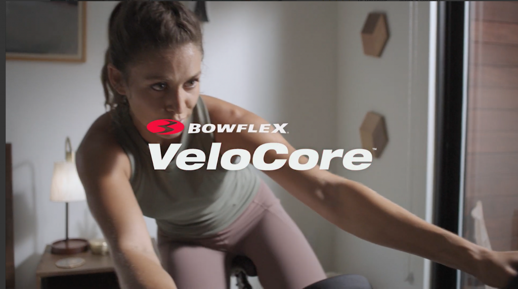 home workouts, best indoor bikes, working out from home