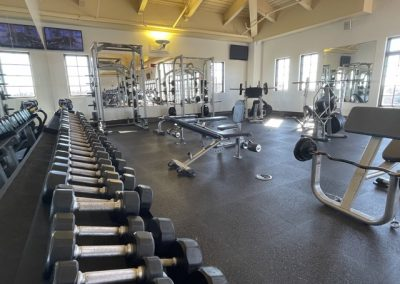 fitness in Columbus Ohio, gyms in Columbus Ohio