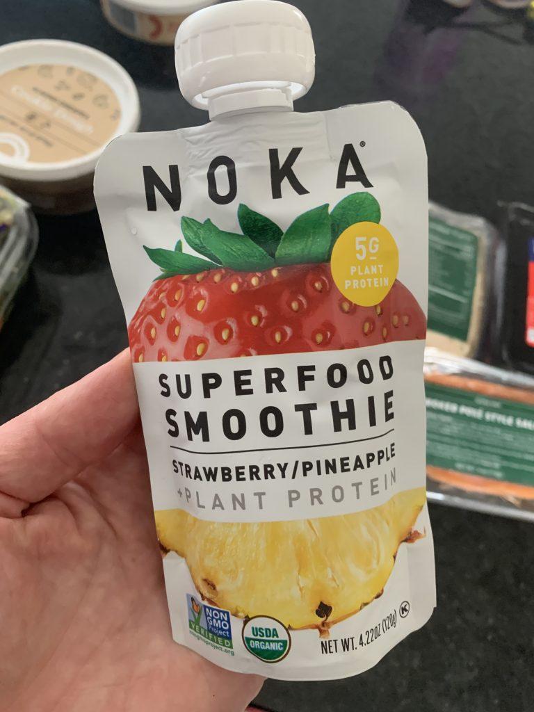 breakfast smoothies, healthy meals, healthy food