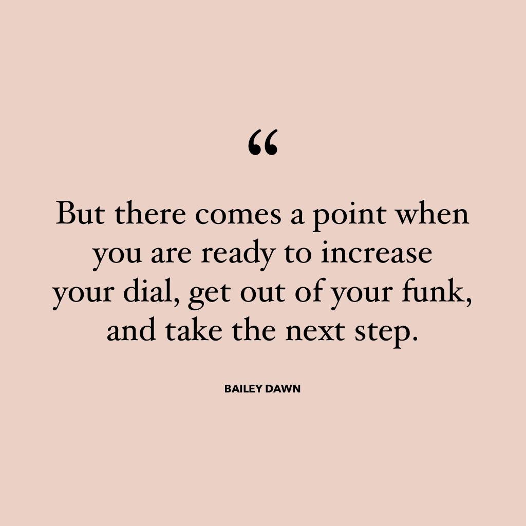 inspiring quote, fitspo, fitness motivation